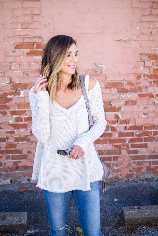 free-people-sweater-nordstrom