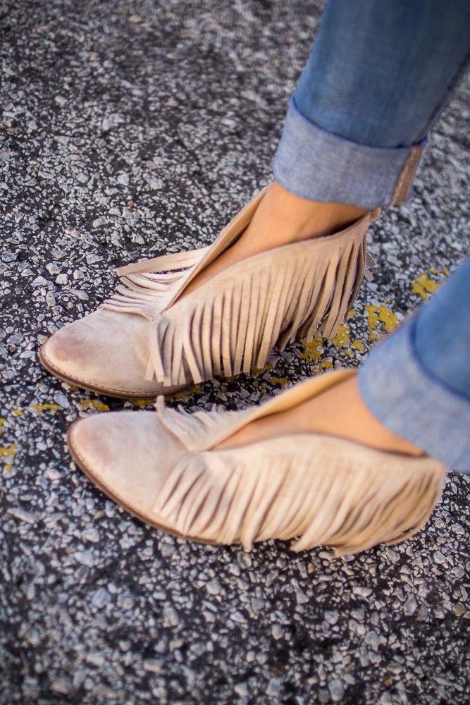 fringe-booties-under-100