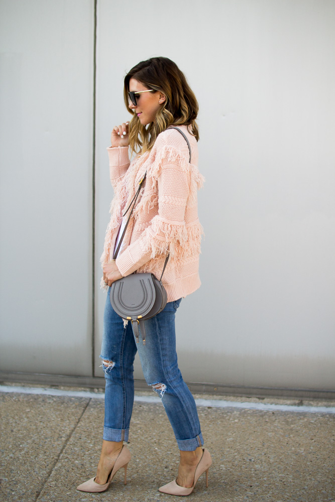 pink-fringe-sweater