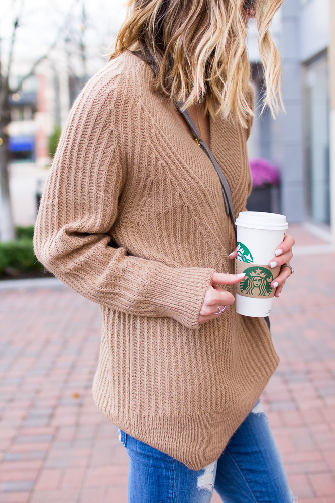 textured-cozy-knit-sweater