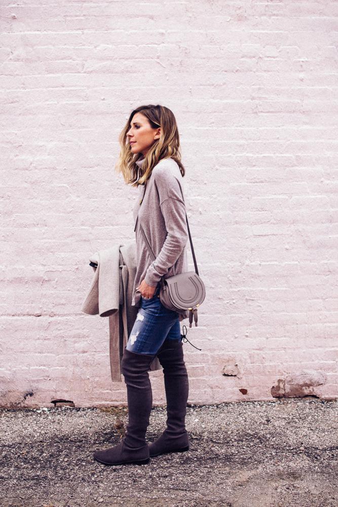kansas-city-style-fashion-blogger