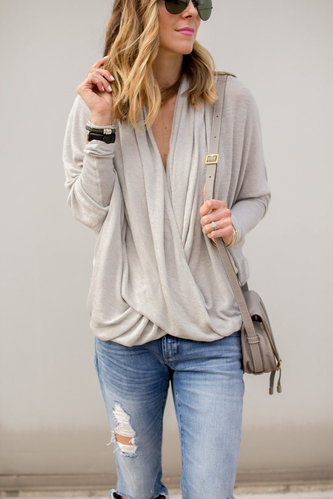 free-people-style-nordstrom