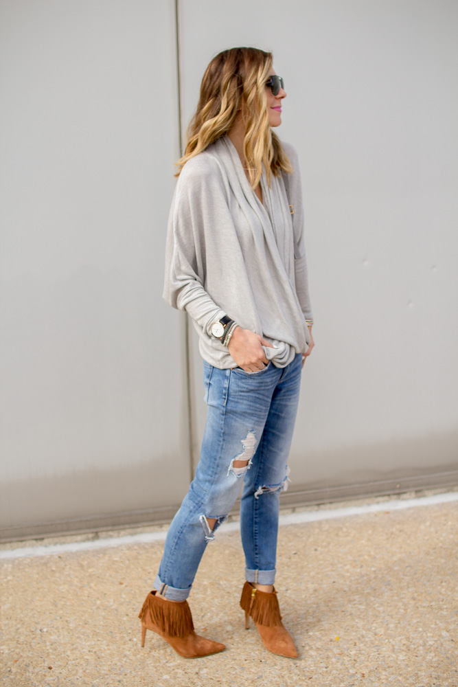 wrap-free-people-sweater