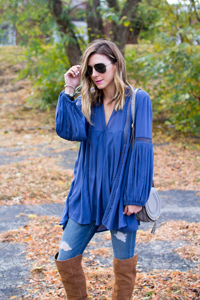 free-people-tunic-mays