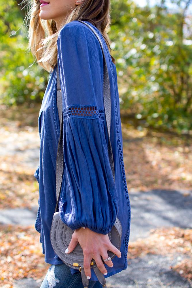 kansas-city-fashion-style-blogger