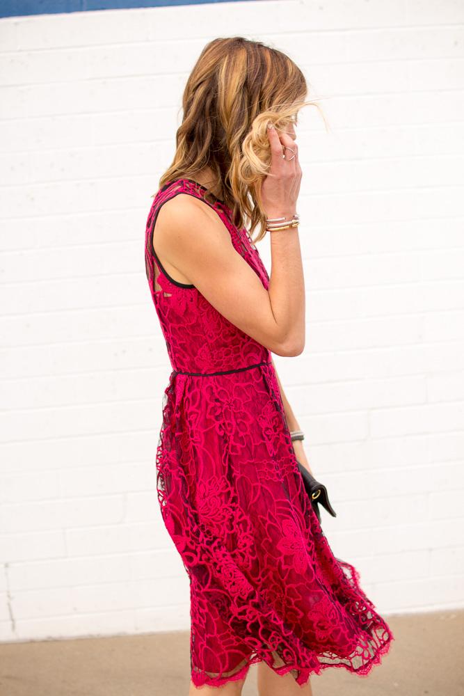 cella-jane-style-blogger