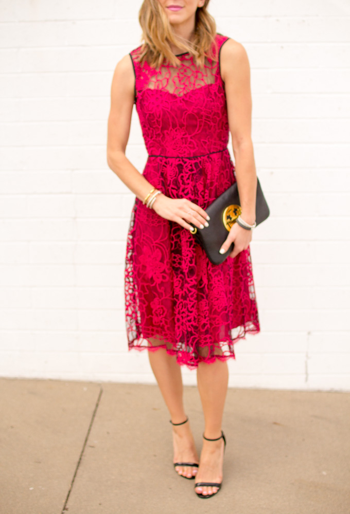 holiday-party-style-dress