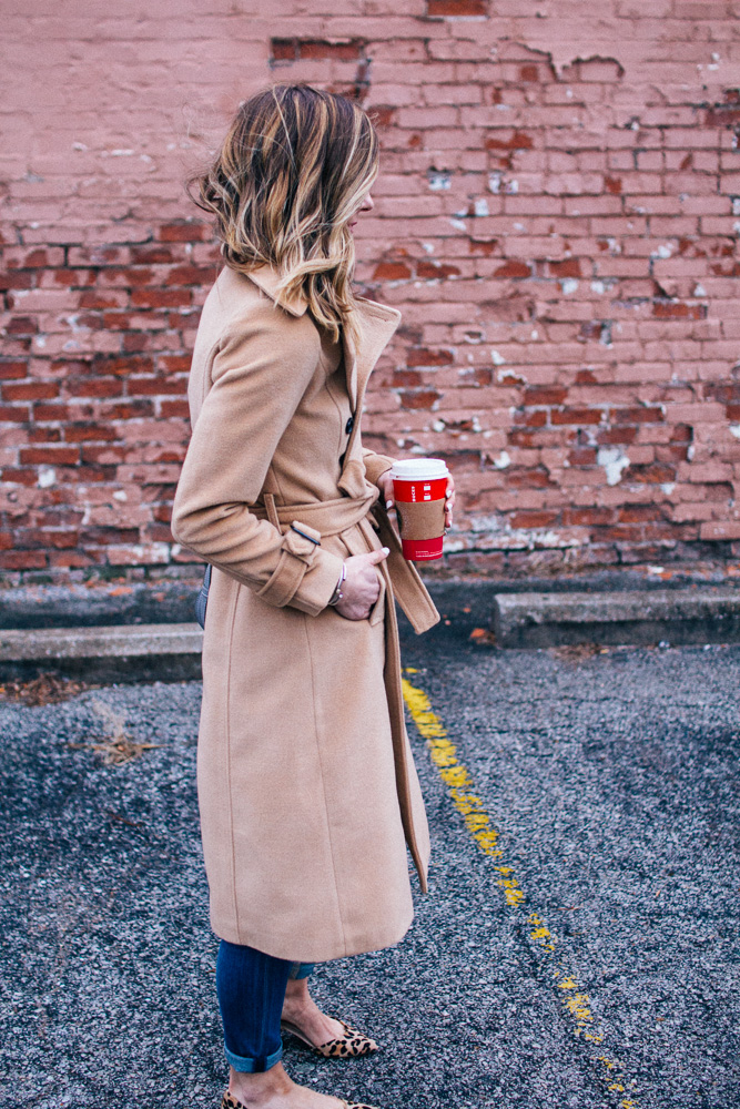 camel-trench-coat