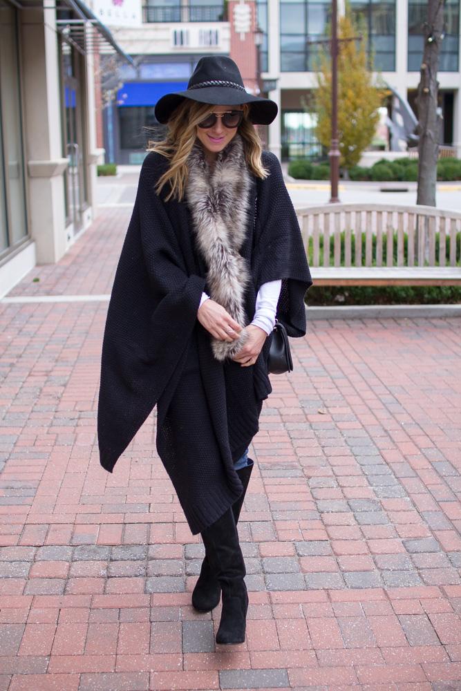 kanas-city-fashion-blogger