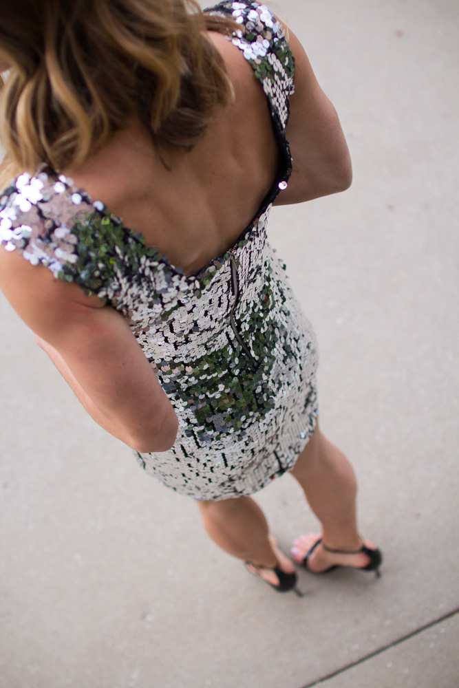 sequin-new-year-eve-dress-under-100