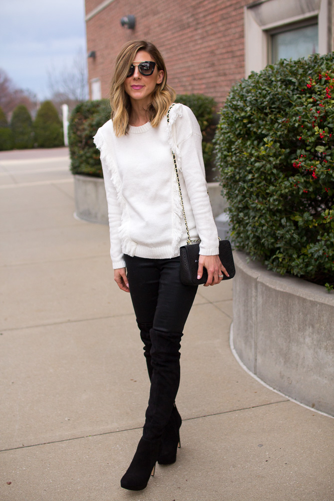 nordstrom-holiday-looks