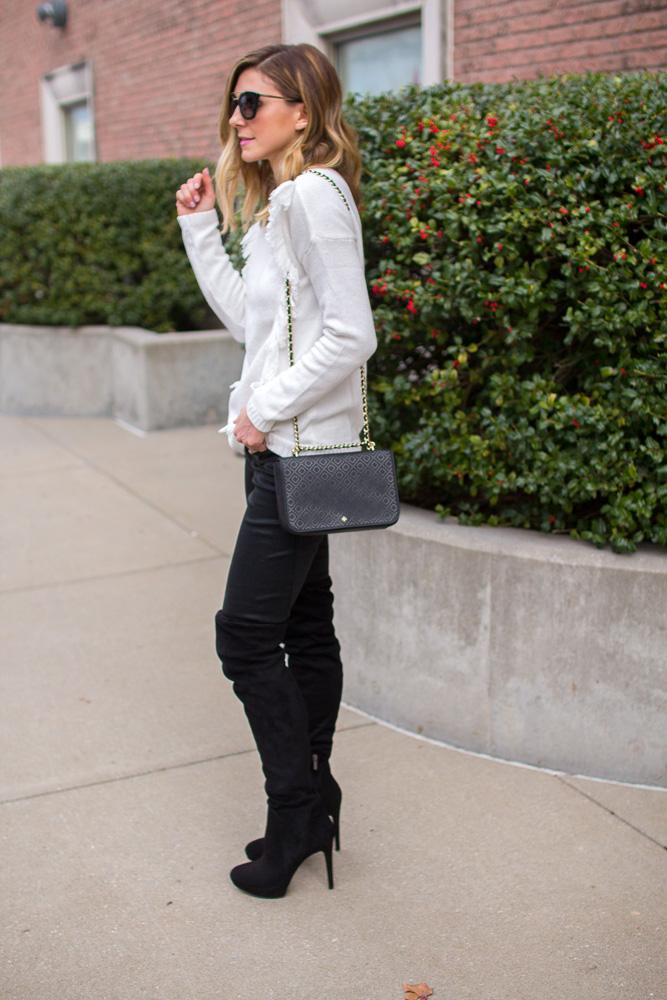 tory-burch-handbag