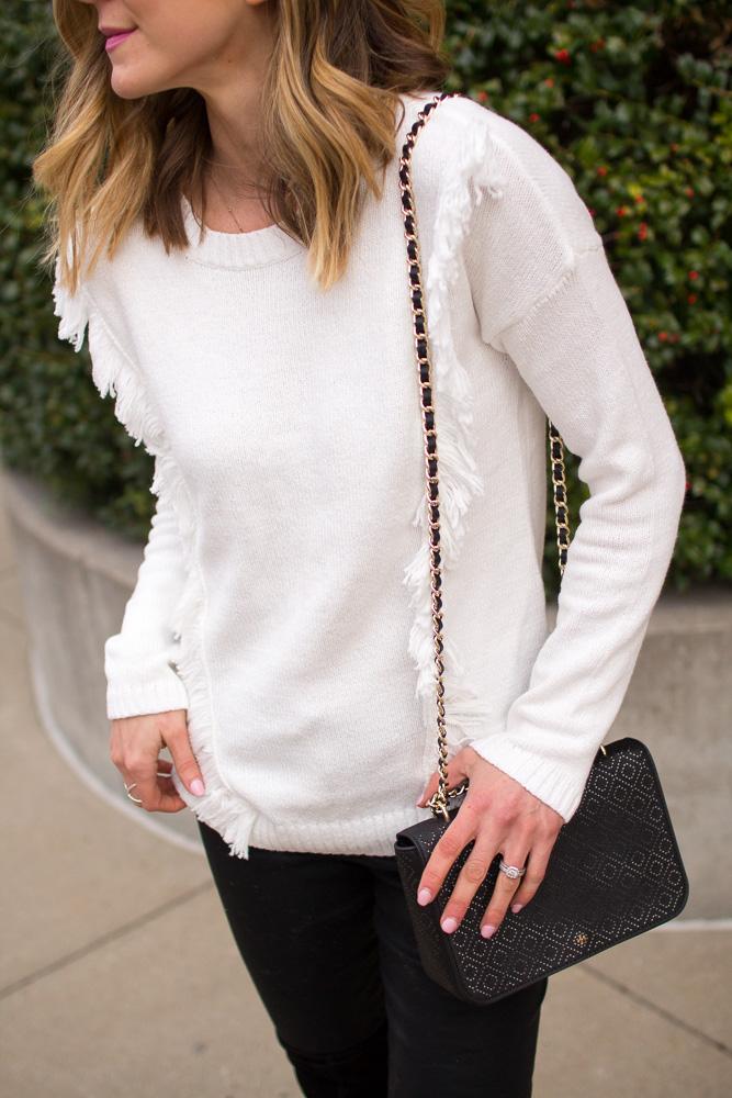 fringe-sweater-style
