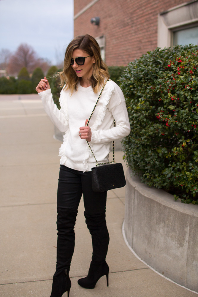 kansas-city-fashion-blogger