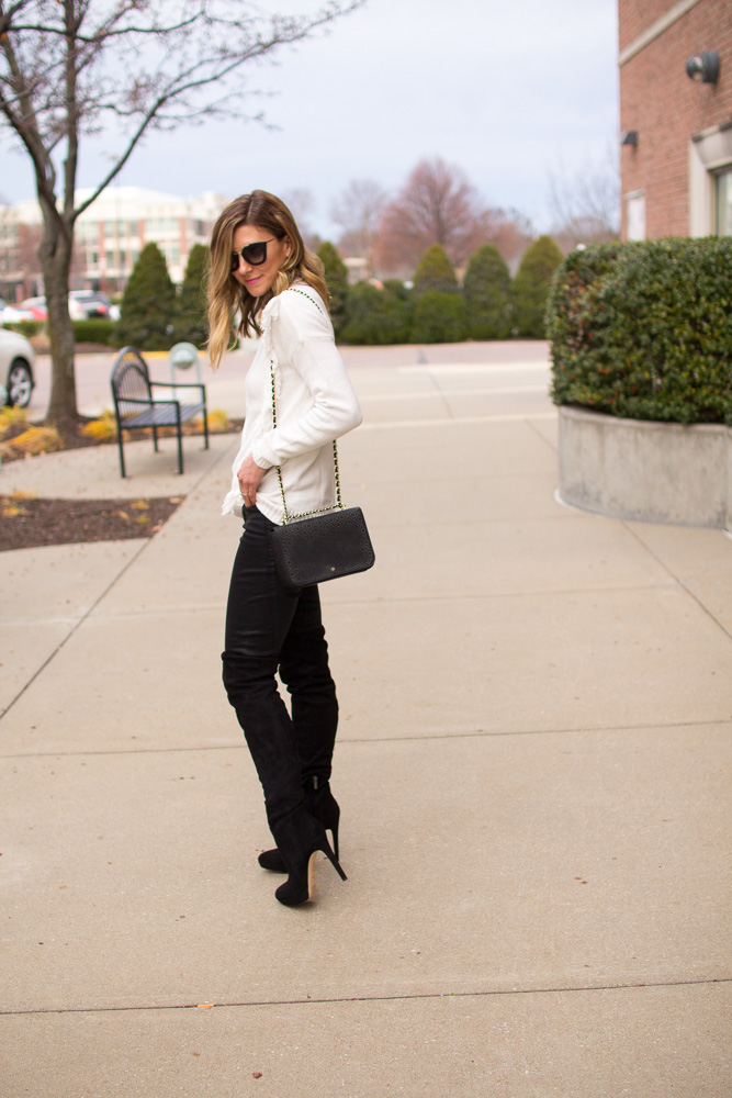 over-the-knee-suede-boots