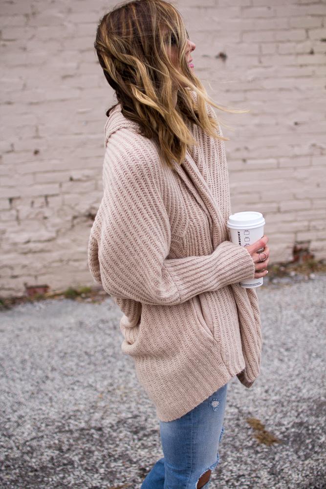 cozy-winter-sweaters-under-100