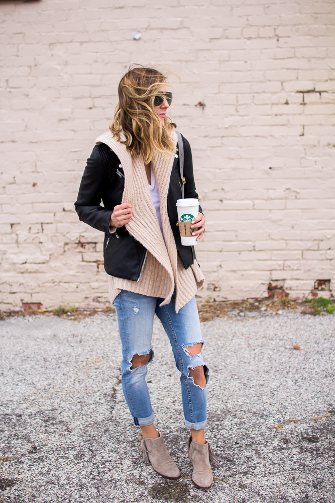 leith-blush-oversized-sweater