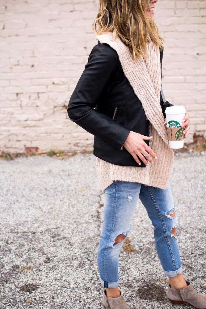 cella-jane-style-fashion-blog