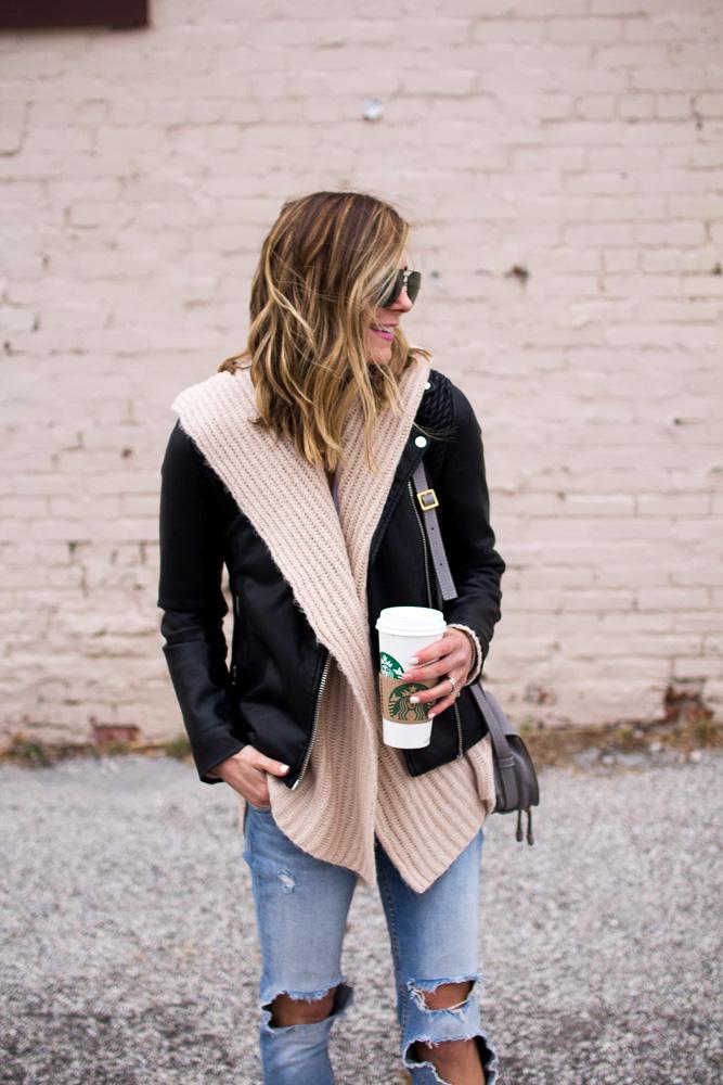 joe-fresh-moto-leather-jacket