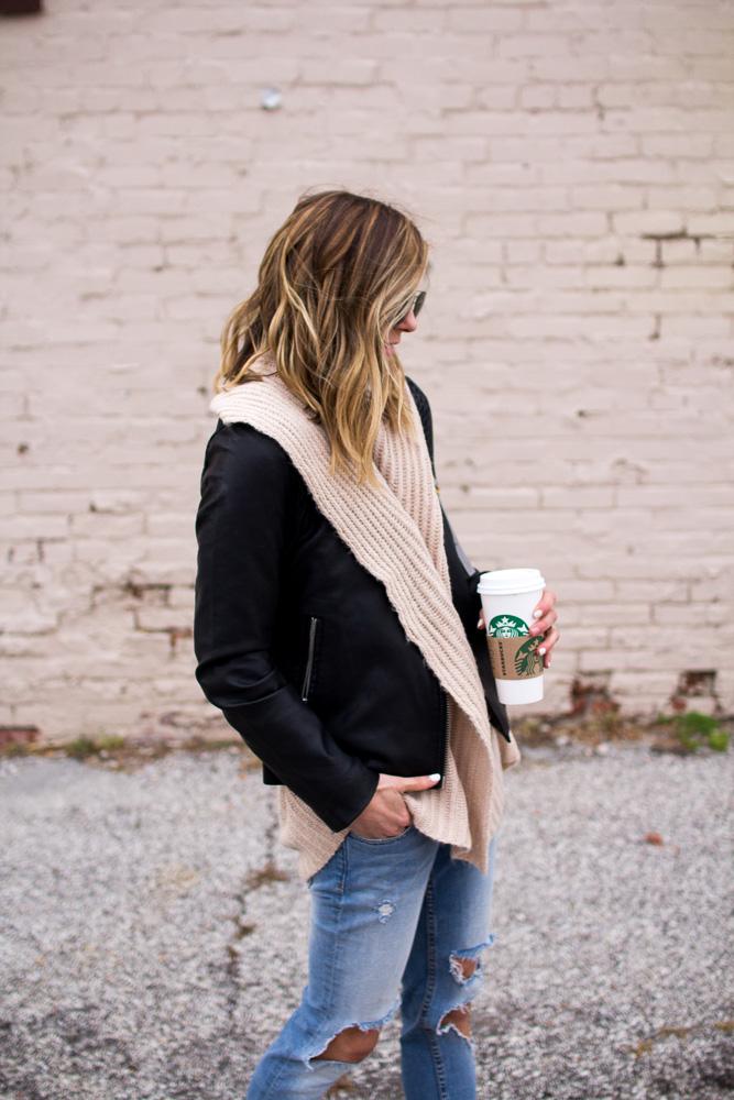 style-fashion-blog-kanas-city