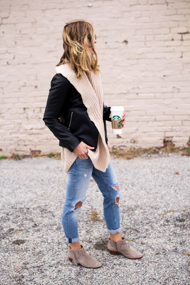 blank-nye-ripped-jeans