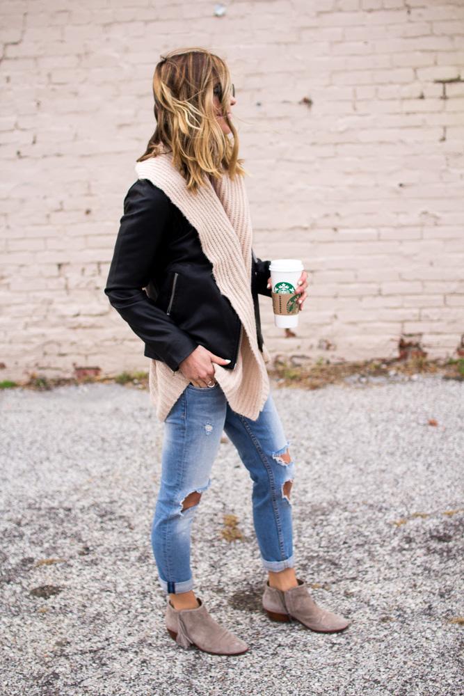 blank-nye-ripped-jeans