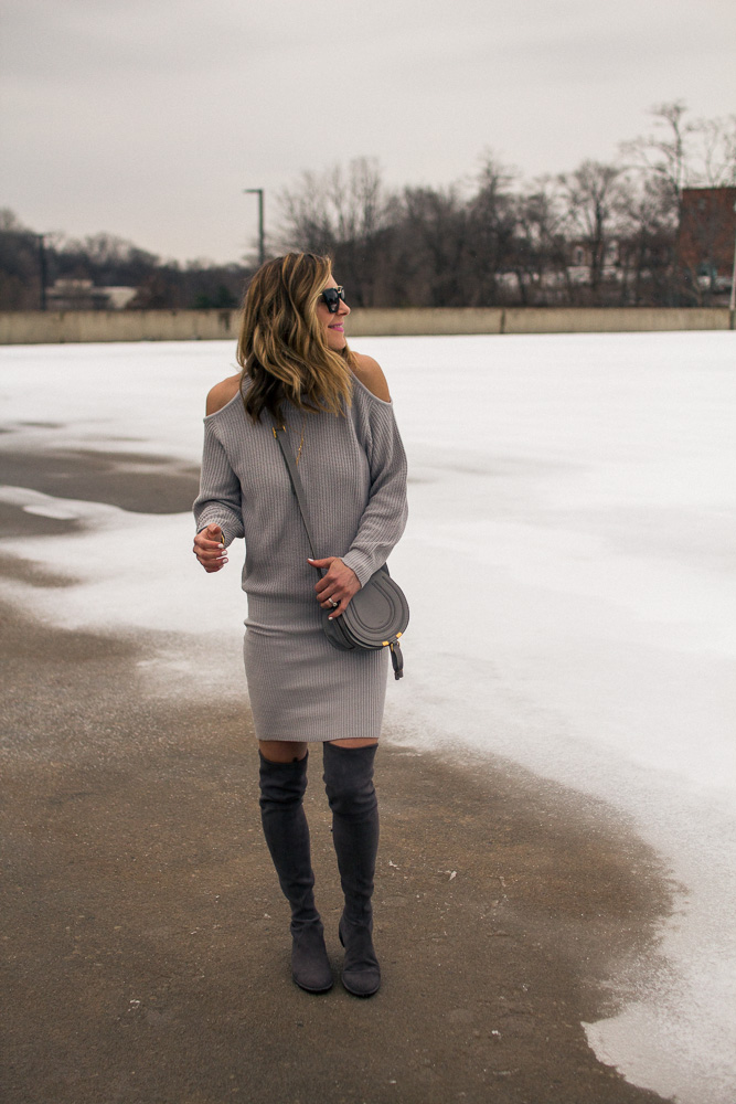 kansas-city-style-blogger-becky-hillyard