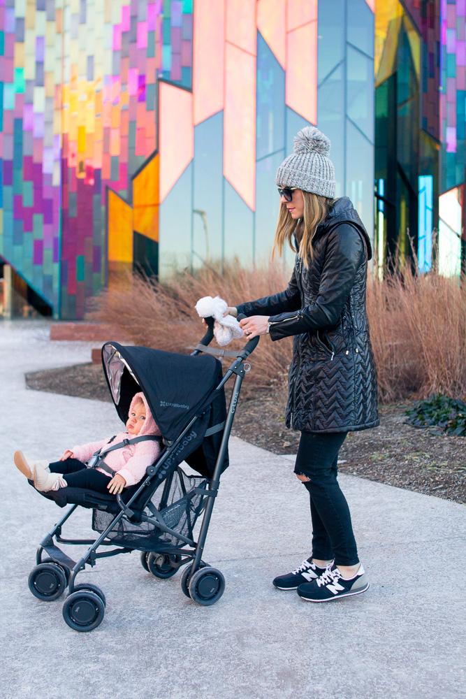 pupa-baby-stroller