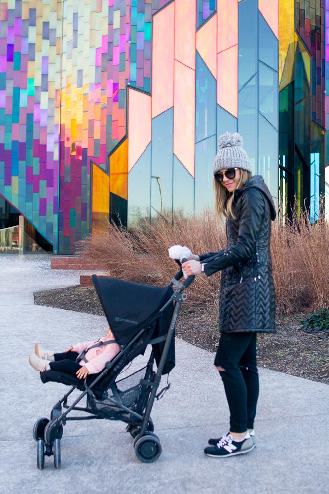 mommy-blogger-cella-jane