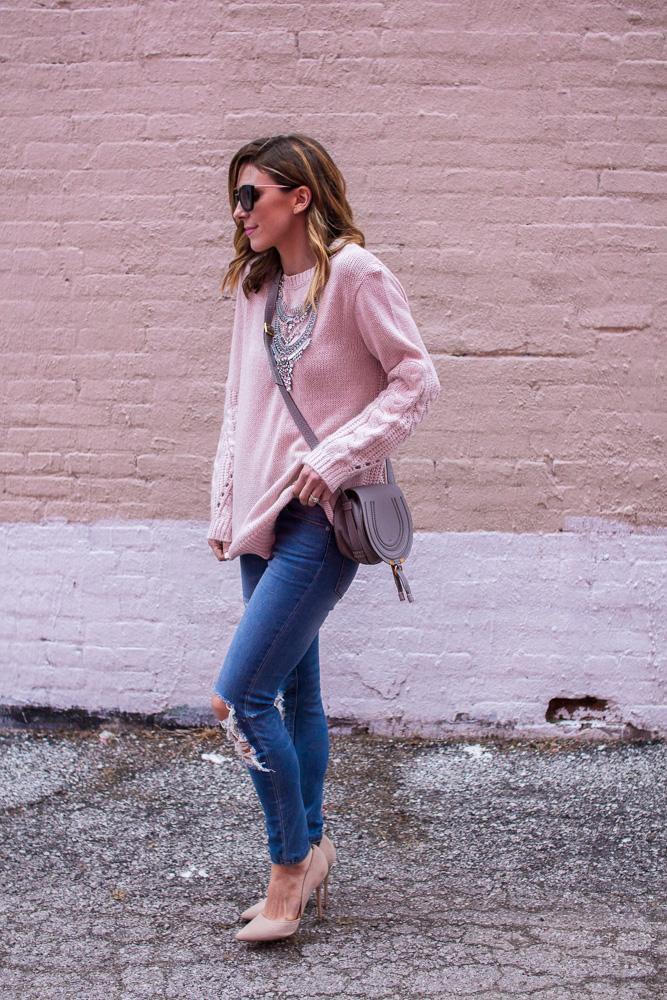 fashion-blogger-becky-hillyard