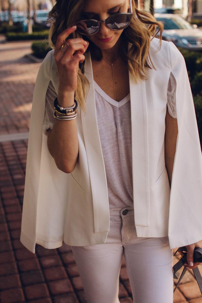 how-to-wear-a-cape-blazer
