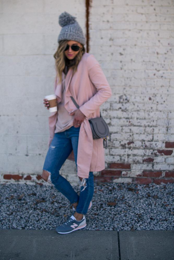 pink-spring-jacket