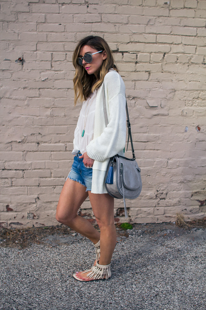 Must Have Shoes For Spring Cella Jane
