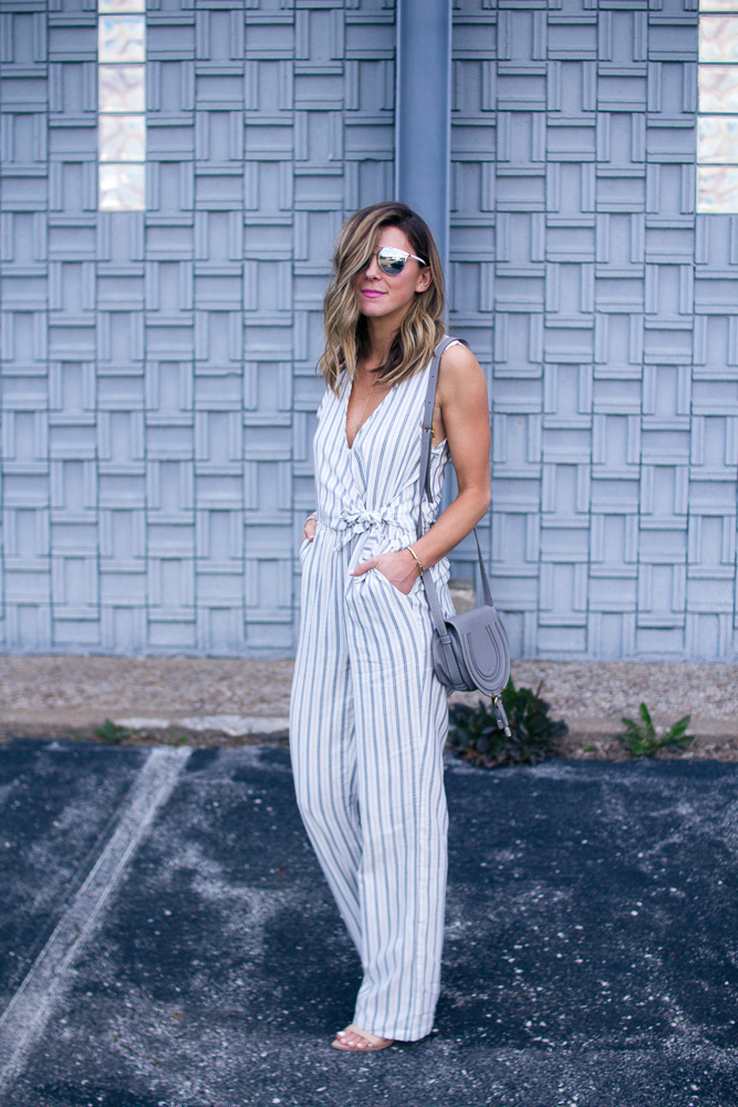b196de60404 Jumpsuits  How to wear the trend