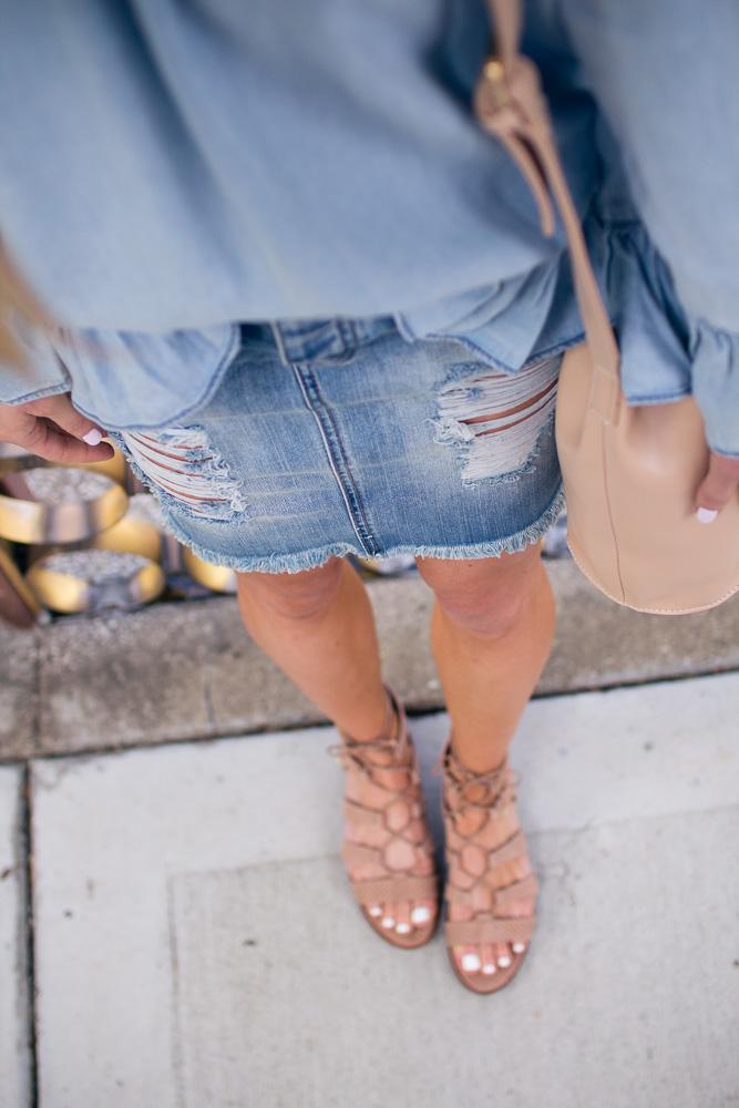 Must-have-summer-sandal