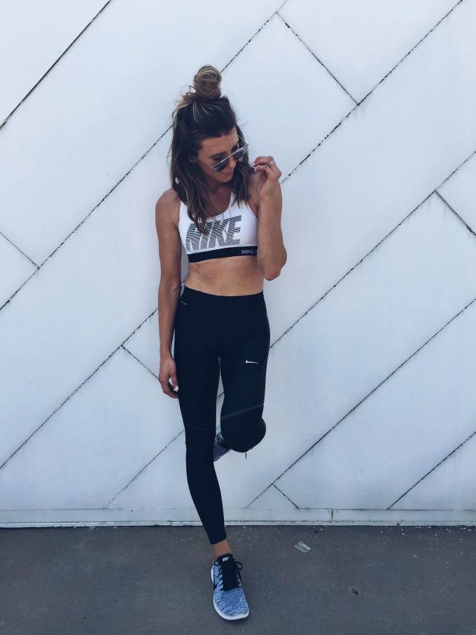 nike-street-wear