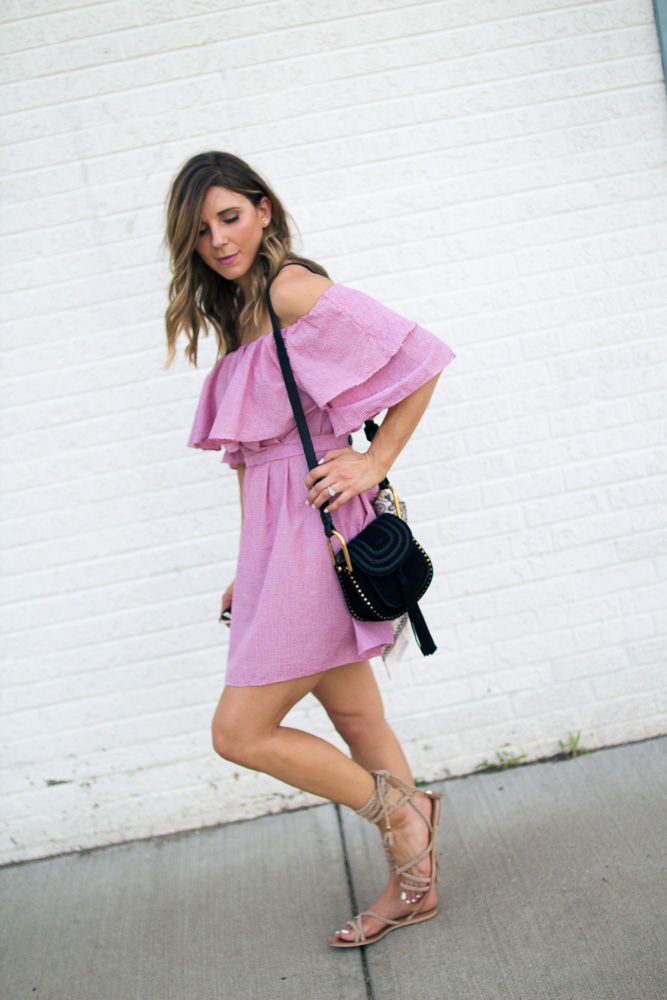cella-jane-fashion-blogger