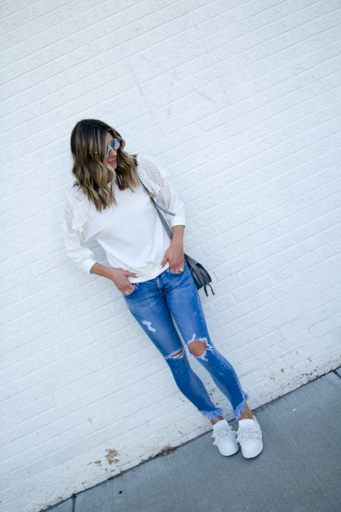 white-summer-sweaters