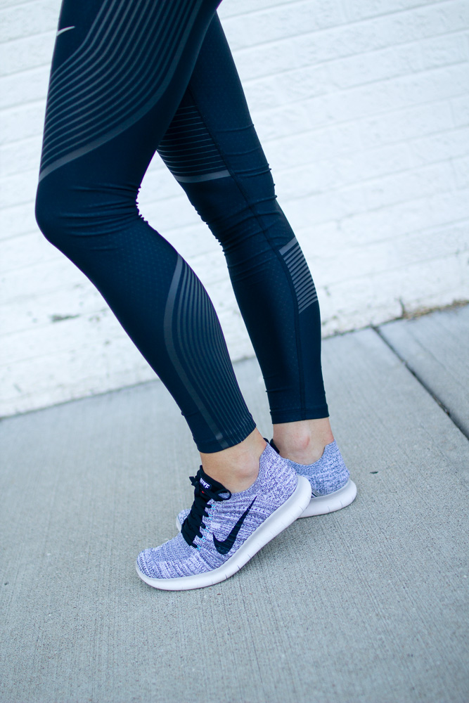 Nike-running-shoes