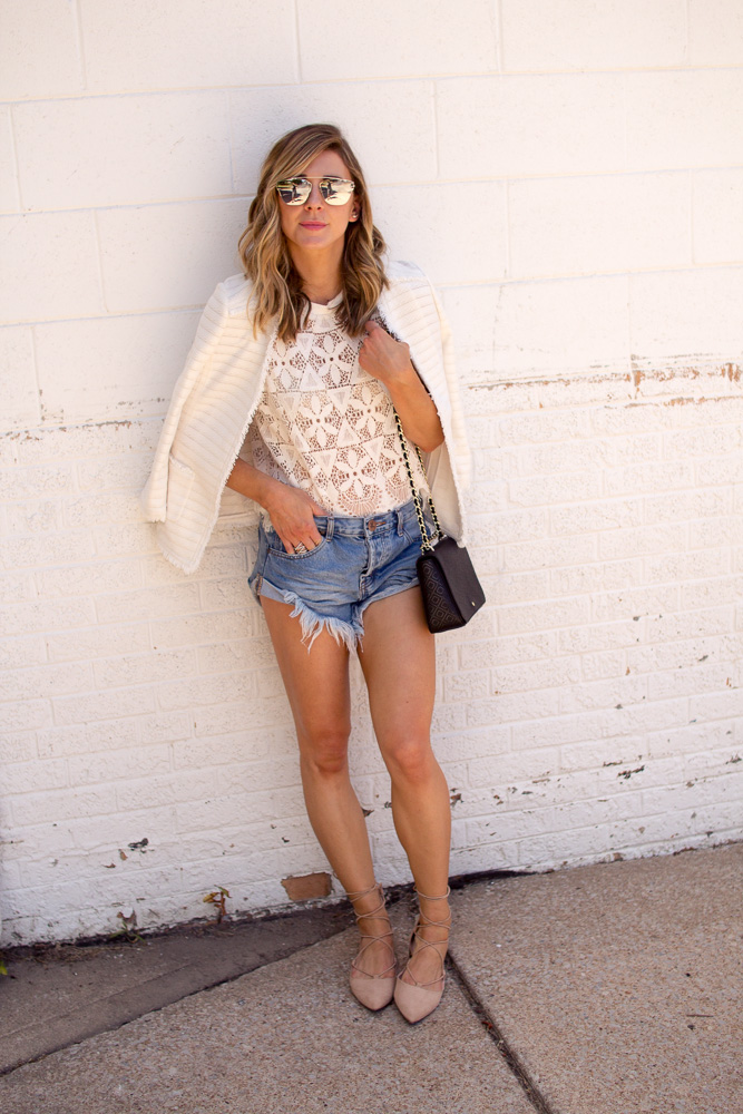 one-teaspoon-jean-shorts