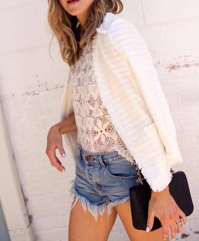 summer-blazer-jackets-style