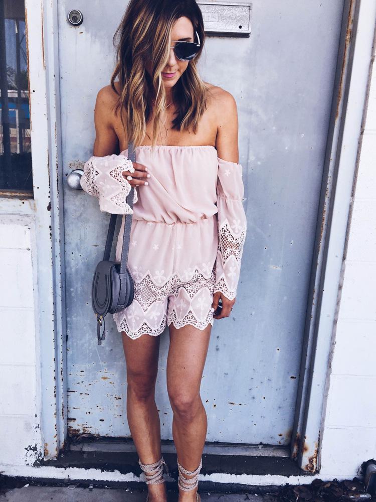 Cella Jane   A Fashion, Beauty & Lifestyle Blogger