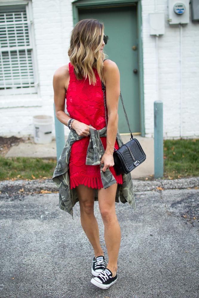 cella-jane-lovers2Bfriends-lace-dress-9696-1
