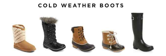 coldweatherboots