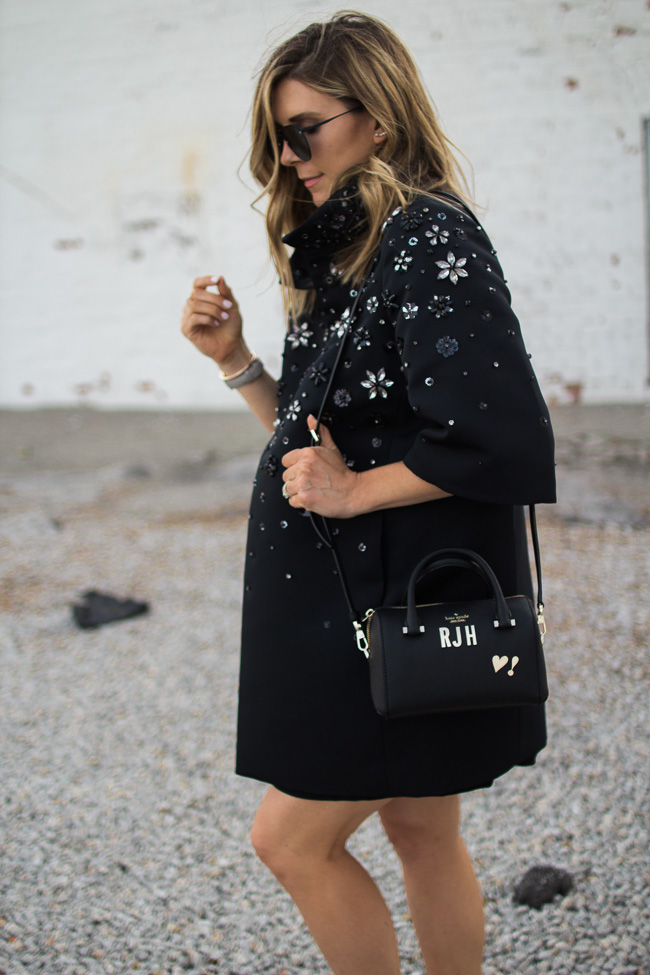 b7676ab716ee1 Customize Your Holiday Gifts with kate spade new york | Cella Jane