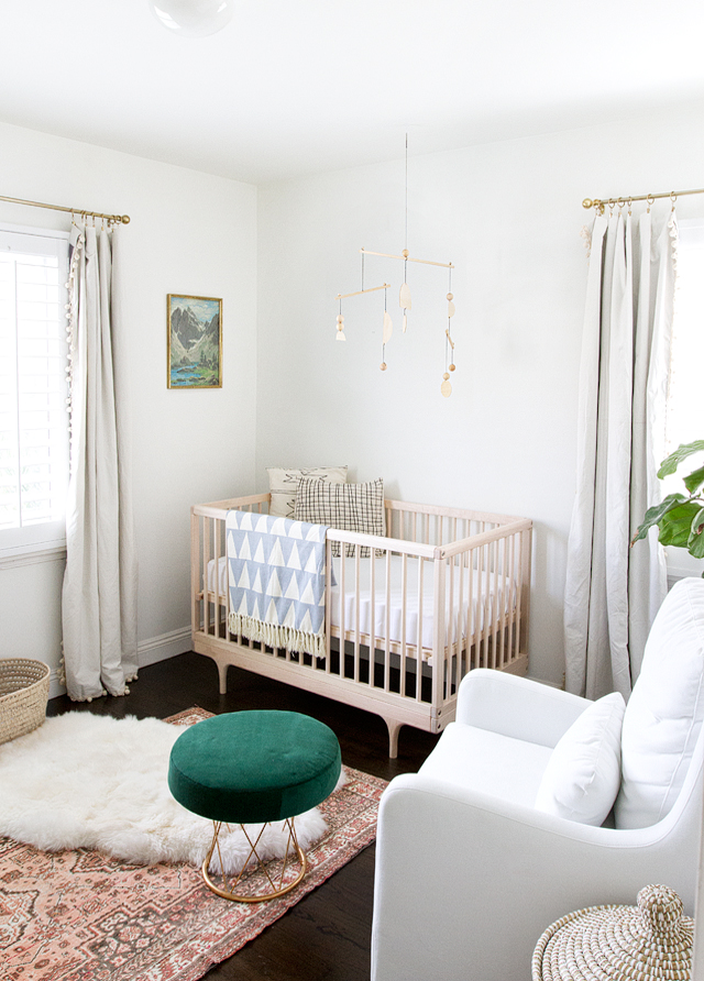 gender-neutral-nursery-baby-boy-sarahshermansamuel