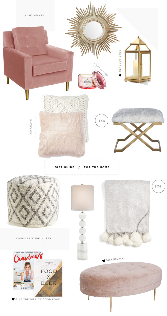 giftguide_holiday_forthehome_2016-2