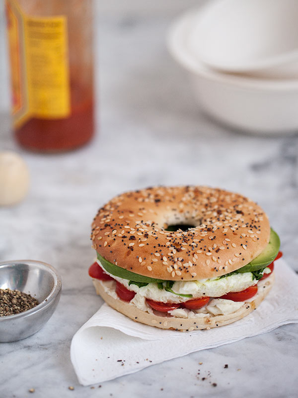 egg-sandwich-foodiecrush-014