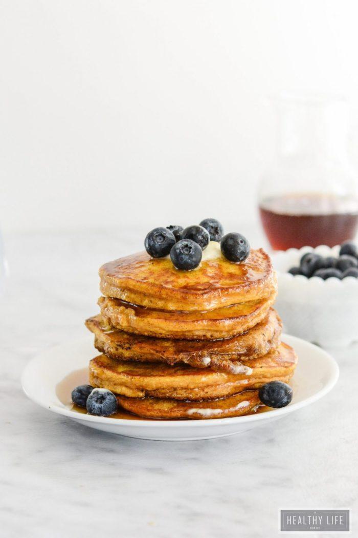 paleo-pumpkin-spice-pancake-2