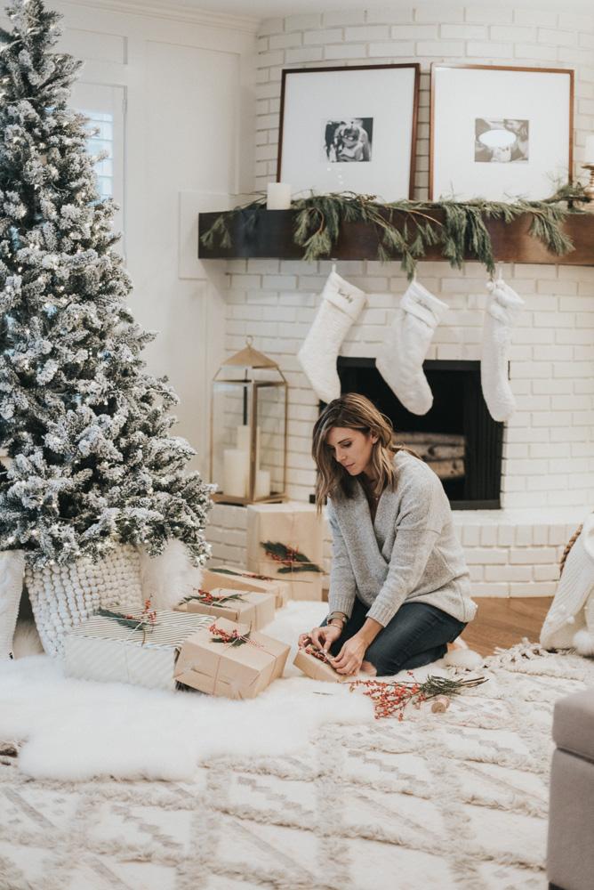 becky-christmas-22